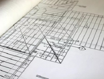 Design for Residential Storm-water Drainage Systems